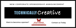 new sponsorship announcement (2)