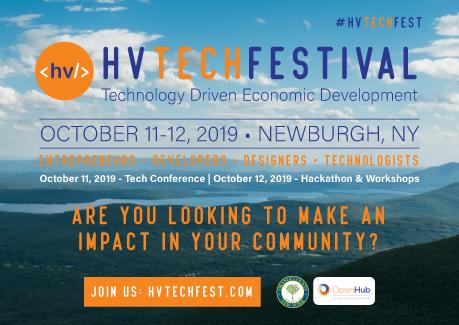 HV Tech Fest 2019