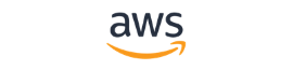aws resized logo