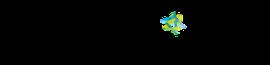 microsoft partner network resized logo