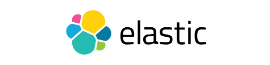 elastic resized logo