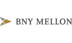 BNY-Mellon logo