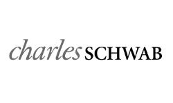 CharlesSchwab logo
