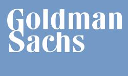 Goldman-Sachs logo