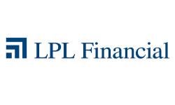 LPL-Financial logo
