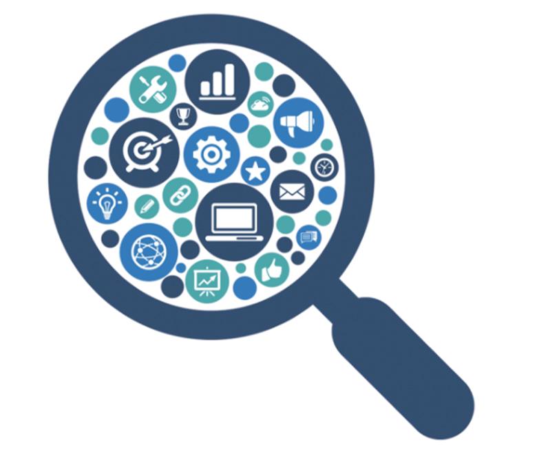identify the tcoc holistic surveillance model