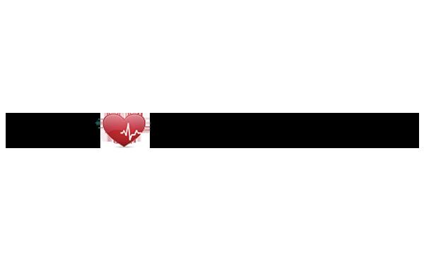 kyle foundation logo